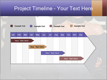0000074486 PowerPoint Template - Slide 25