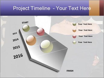 0000074486 PowerPoint Template - Slide 26