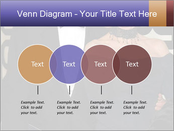 0000074486 PowerPoint Template - Slide 32