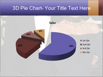 0000074486 PowerPoint Template - Slide 35
