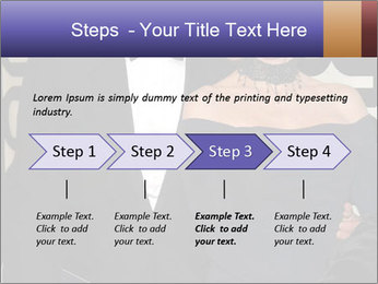 0000074486 PowerPoint Template - Slide 4