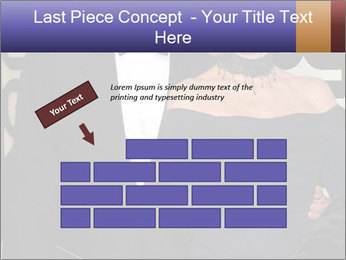 0000074486 PowerPoint Template - Slide 46