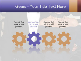 0000074486 PowerPoint Template - Slide 48