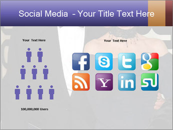 0000074486 PowerPoint Template - Slide 5