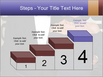 0000074486 PowerPoint Template - Slide 64
