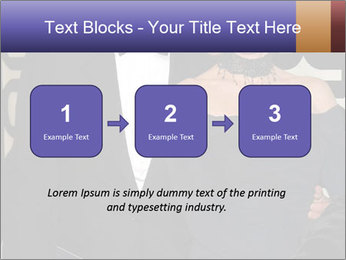 0000074486 PowerPoint Template - Slide 71