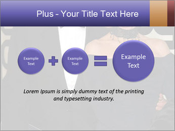 0000074486 PowerPoint Template - Slide 75