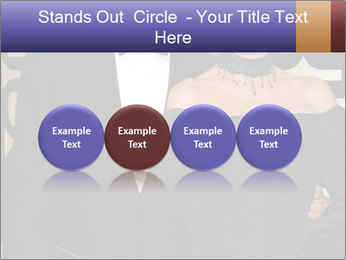 0000074486 PowerPoint Template - Slide 76
