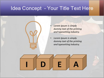0000074486 PowerPoint Template - Slide 80