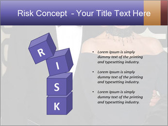 0000074486 PowerPoint Template - Slide 81