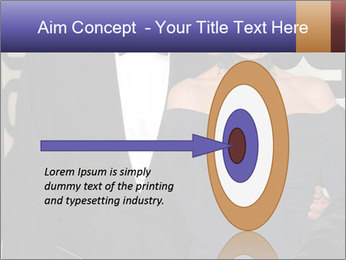 0000074486 PowerPoint Template - Slide 83
