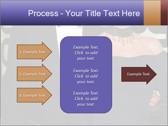 0000074486 PowerPoint Template - Slide 85