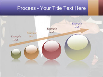 0000074486 PowerPoint Template - Slide 87