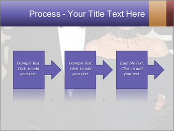 0000074486 PowerPoint Template - Slide 88