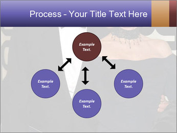 0000074486 PowerPoint Template - Slide 91