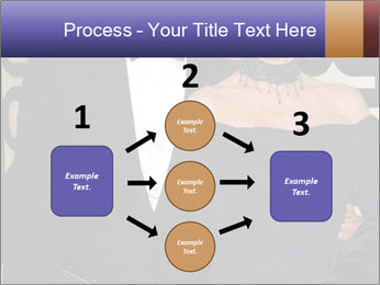 0000074486 PowerPoint Template - Slide 92