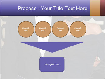 0000074486 PowerPoint Template - Slide 93