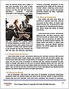 0000074486 Word Templates - Page 4