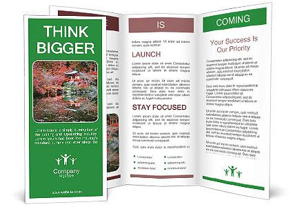 0000074487 Brochure Template