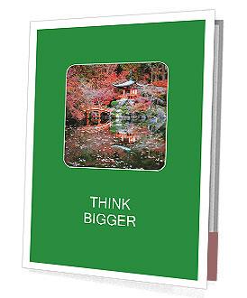 0000074487 Presentation Folder