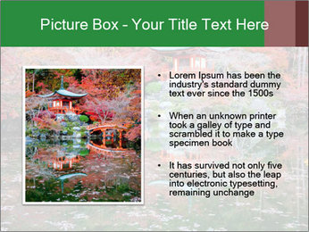 0000074487 PowerPoint Template - Slide 13