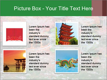 0000074487 PowerPoint Template - Slide 14