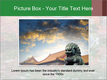 0000074487 PowerPoint Template - Slide 15