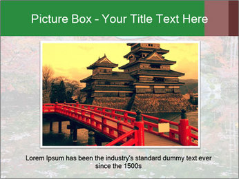 0000074487 PowerPoint Template - Slide 16