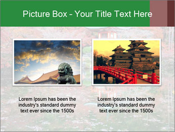 0000074487 PowerPoint Template - Slide 18
