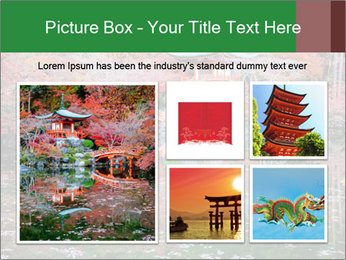 0000074487 PowerPoint Template - Slide 19