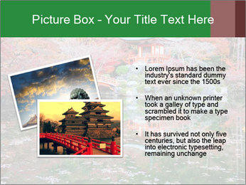 0000074487 PowerPoint Template - Slide 20