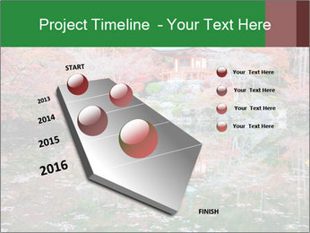 0000074487 PowerPoint Template - Slide 26