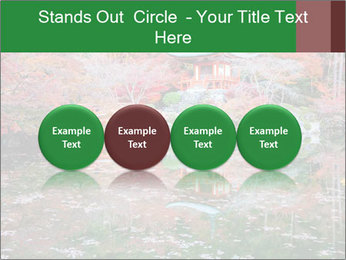 0000074487 PowerPoint Template - Slide 76
