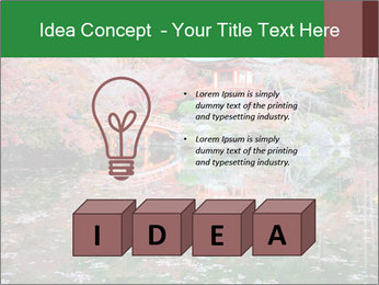 0000074487 PowerPoint Template - Slide 80