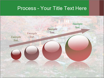 0000074487 PowerPoint Template - Slide 87