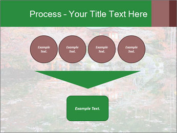 0000074487 PowerPoint Templates - Slide 93