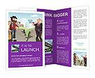 0000074488 Brochure Template