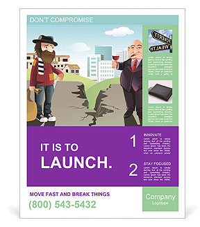 0000074488 Poster Template