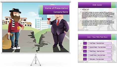 0000074488 PowerPoint Template