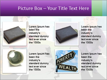 0000074488 PowerPoint Template - Slide 14