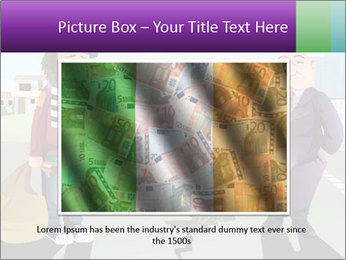 0000074488 PowerPoint Template - Slide 16