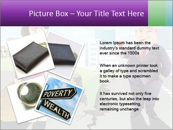 0000074488 PowerPoint Template - Slide 23