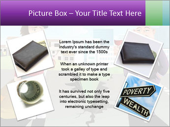 0000074488 PowerPoint Template - Slide 24