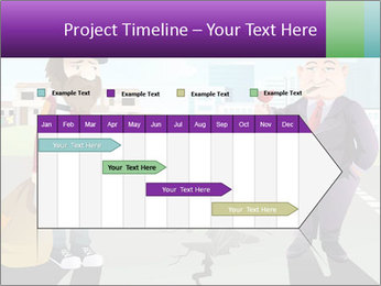 0000074488 PowerPoint Template - Slide 25