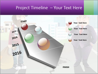 0000074488 PowerPoint Template - Slide 26