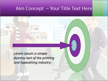 0000074488 PowerPoint Template - Slide 83