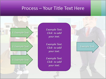 0000074488 PowerPoint Template - Slide 85