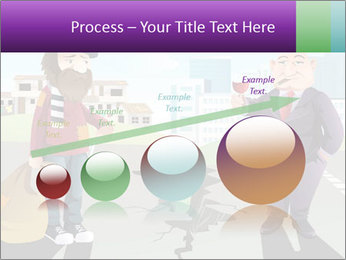 0000074488 PowerPoint Template - Slide 87