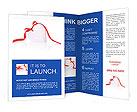 0000074489 Brochure Templates