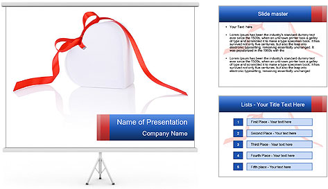 0000074489 PowerPoint Template